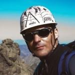 Juan Carlos Bejarano - alpinista