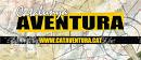 Catalunya Aventura  - Expedición Pico Lenin 2014