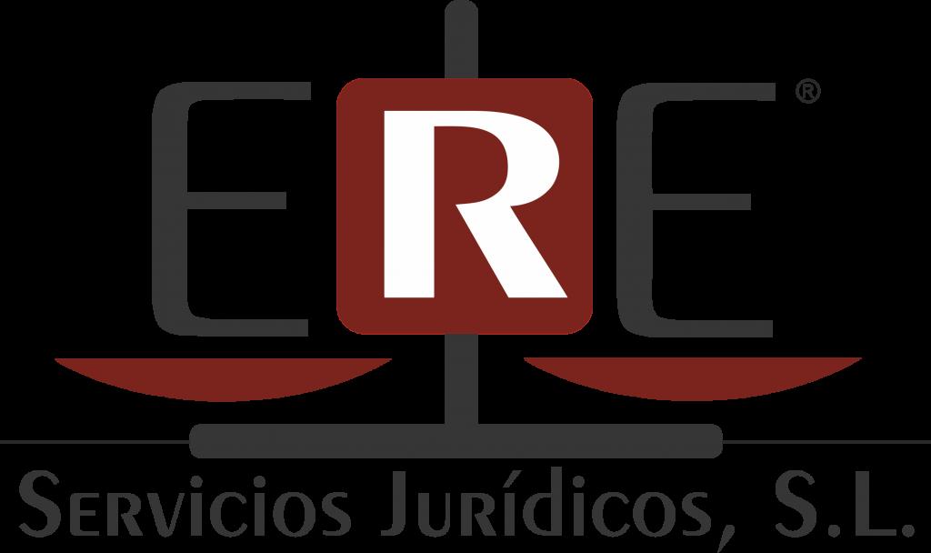 ERE Servicios Jurídicos - Barcelona