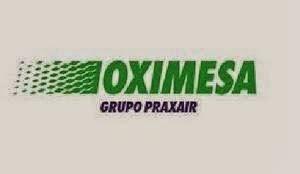 OXIMESA - Expedición Pico Lenin 2014